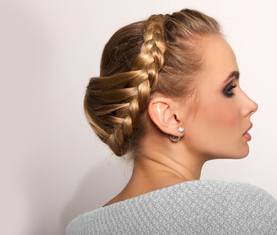 Les nouvelles tendances coiffure : n'en ratez pas une !